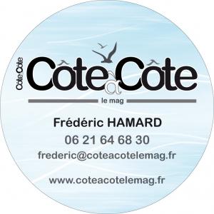 carte visite Frédéric