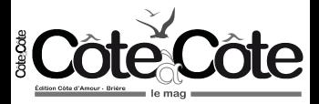Côte à Côte – Le Mag